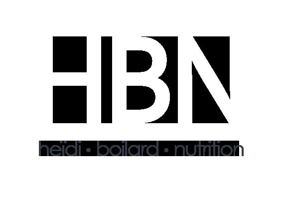 Sports Nutrition Ottawa